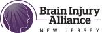 The Brain Injury Alliance of New Jersey